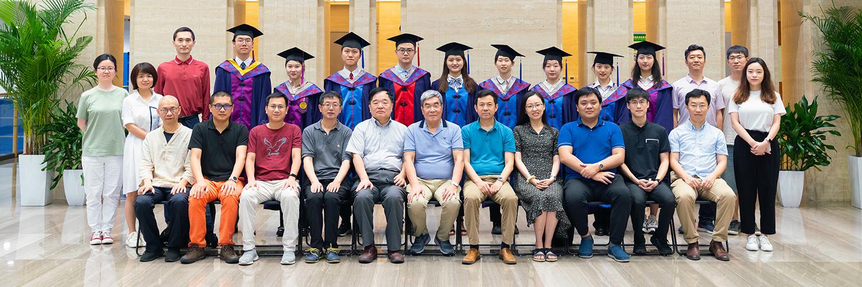 科学史辅修专业2021届毕业生座谈会成功举办